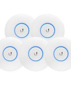 Materiel réseau et wifi